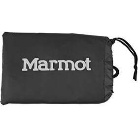 Marmot Taranis 2P Footprint Slate Grey